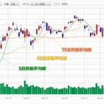 日本の株式を2年間運用して学べたこと