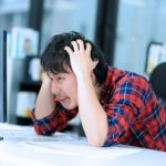 仕事が嫌だと感じた瞬間から転職活動を始めるべき理由