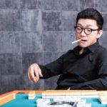 酒・タバコ・ギャンブルの話しかネタが無い大人とは働きたくない