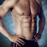 リモートワークの運動不足を解消!自宅でできるトレーニング方法